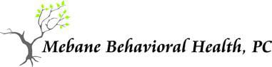 Mebane Behavioral Health OC